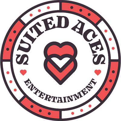 Suited Aces Entertainment
